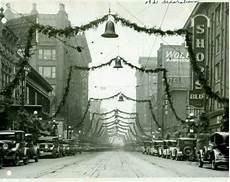 Christmas Light Displays In Des Moines Iowa Des Moines Iowa Down Town