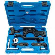 Touareg Werkzeug by Bgs 8443 Motor Einstell Werkzeug Satz F 252 R Vw T5 Touareg