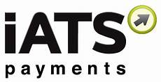 Iats Payments Continues To Invest In Best In Class Payment