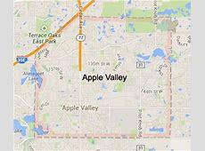 Apple Valley, MN Lawn Weed Control Spray Treatment   Yard