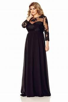 modele de rochii rochii de seara pentru femei plinute rochii de ocazie