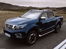 Nissan Navara 2020 Model by Nissan Navara 2020 Picture 13 Of 28 1280x960