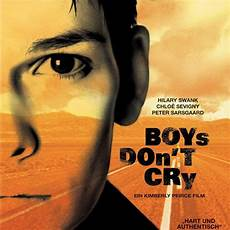 Hegemonic Masculinity Hegemonic Masculinity In Quot Boys Don T Cry Quot 1999 Student