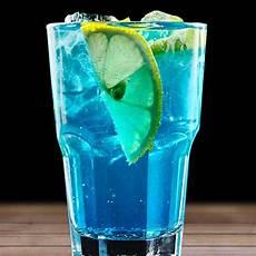 blue drink recipes alcoholic besto blog