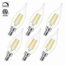 Electric Fireplace Light Bulb Replacement Compare Price Electric Fireplace Bulbs On Statementsltd Com