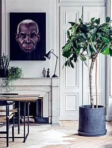 interni francesi pin di martyna wu su inspiracje architektoniczne
