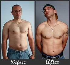 40 insanity work out before and after pictures i luve sports