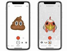 animoji za iphone supermoji czyli animoji na starszym iphone i onetech