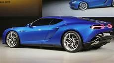 2020 lamborghini price 2020 lamborghini asterion release date price new car