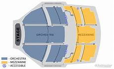 Wicked Seating Chart Gershwin Theatre Gershwin Theatre New York Tickets Schedule Seating