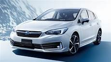 subaru impreza 2020 release date the 2020 subaru impreza refresh is here but you can t
