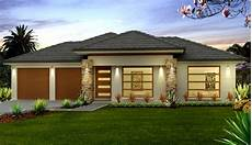 Home Design Story Review Modern Single Storey House Designs Review Shopping Guide