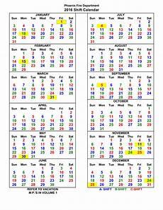 4 On 4 Off Shift Calendar App Shift Work Calendar Sample Templates At