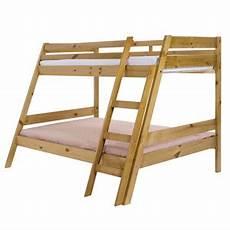 bunk beds offer a sleeper option bedstar