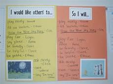Mrs Shininger S Blog Do Unto Otters