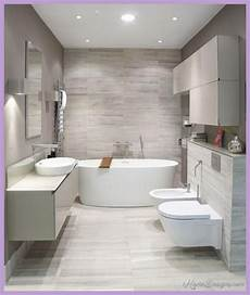 tiled shower ideas for bathrooms bathroom tile ideas designs and inspiration 1homedesigns