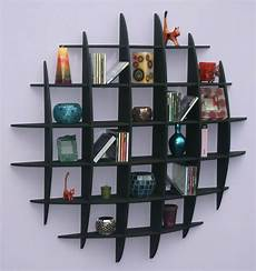 Cd Dvd Rack Designs Dvd Cd Storage Rack Wall Mounted Unit Retro Style