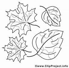Malvorlagen Gratis Herbst Herbst Ausmalbilder Gratis Ahornblatt Birkenblatt