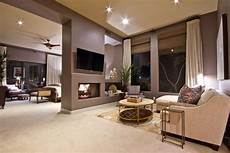 brown and white transitional master bedroom suite hgtv