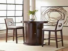 cheap dining room table sets discount dining room table sets decor ideasdecor ideas