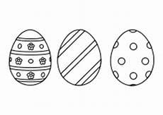 Malvorlagen Ostereier Ausmalbilder Ostern Osterhase Ostereier Kinder Malvorlagen