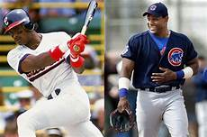before after baseball s least surprising steroid