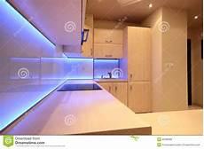 ladari per cucina moderna illuminazione a cavi tesi faretti da incasso a led