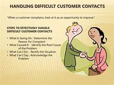 Quotes About Complaint Handling 25 Quotes