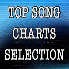 English Top Chart Songs Free Download Top Song Charts Selection Greatest Actual Dance Disco
