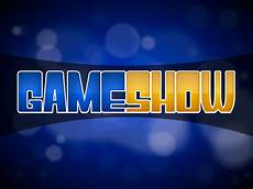Game Show Template Mastering The Storyline Jeopardy Game Template Elearning