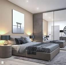 da letto stile moderno progettazione e render interior design to da