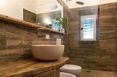lavandini bagno in pietra arredo bagno in pietra ridai personalit 224 al tuo bagno