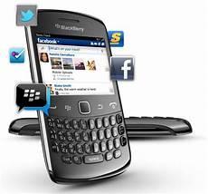 Etisalat Free Browsing Cheats For Operamini And Blackberry
