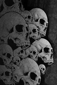 black and white wallpaper iphone skull cool iphone wallpapers cool skulls