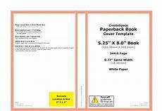 Free Books Template Book Cover Templatemanunez