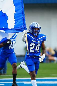 Glenville State Football Glenville State Football Announces 2018 Recruiting Class