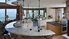 kitchen centre island designs kitchen center island ideas