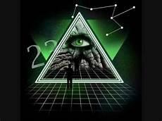 the of illuminati illuminati designs symbols and pictures