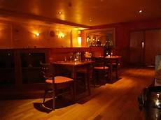 Restaurant Mood Lighting Mood Lighting Picture Of Davitts Restaurant Kenmare