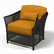 Wicker Rattan Sofa 3d Image by 3d Wicker Rattan Armchair