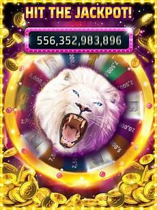 Slotomania Level Up Chart Slotomania Free Video Slots Games Tips Cheats Vidoes