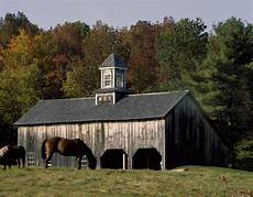 cupola definition what is a cupola definition and how cupolas are used