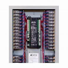 Delta Lighting Systems Inc Delta Lighting System Bsds