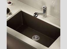 Single Bowl Kitchen Sink (A 3 Minute Guide) ? The Kitchen Sink Handbook