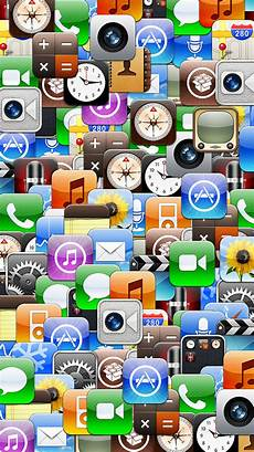 wallpaper app for iphone 25 best cool iphone 6 wallpapers in hd quality