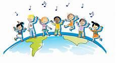 education music education teaching children to