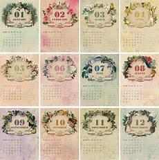 Calendar Page Image Free Printable Calendar 2020 Cd Case Calendar The