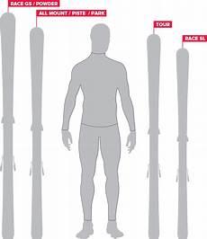 Salomon Nordic Weight Chart Ski Sizes International