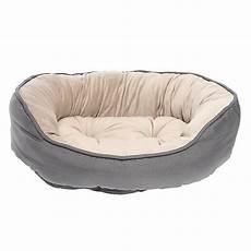 top paw 174 cuddler pet bed cuddler beds petsmart