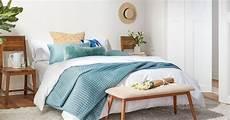 6 best summer bedding ideas to beat the heat overstock